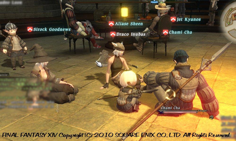 ffxivgame 2010-09-03 22-39-27-76