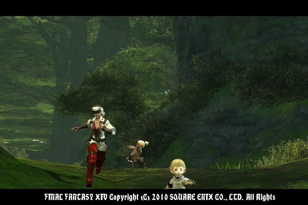 ffxivgame 2010-09-15 19-54-19-48