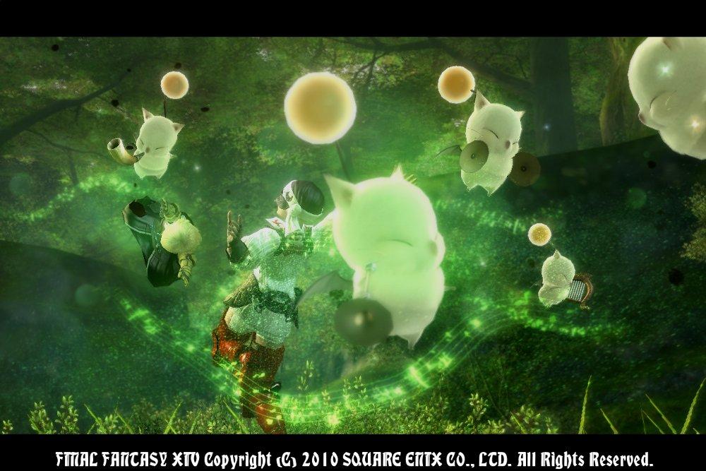 ffxivgame 2010-09-15 19-55-06-14