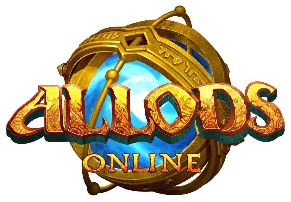 Allods_Online56584.jpg