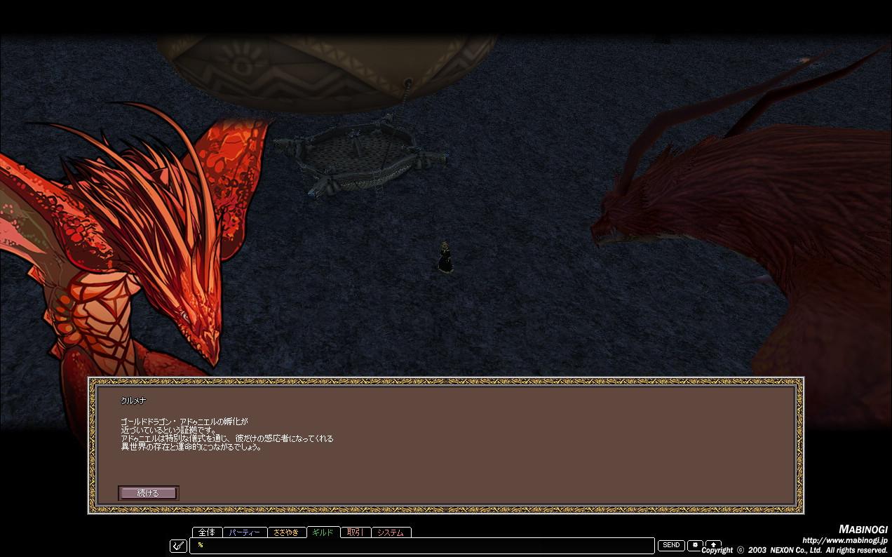 mabinogi_2010_06_01_008.jpg