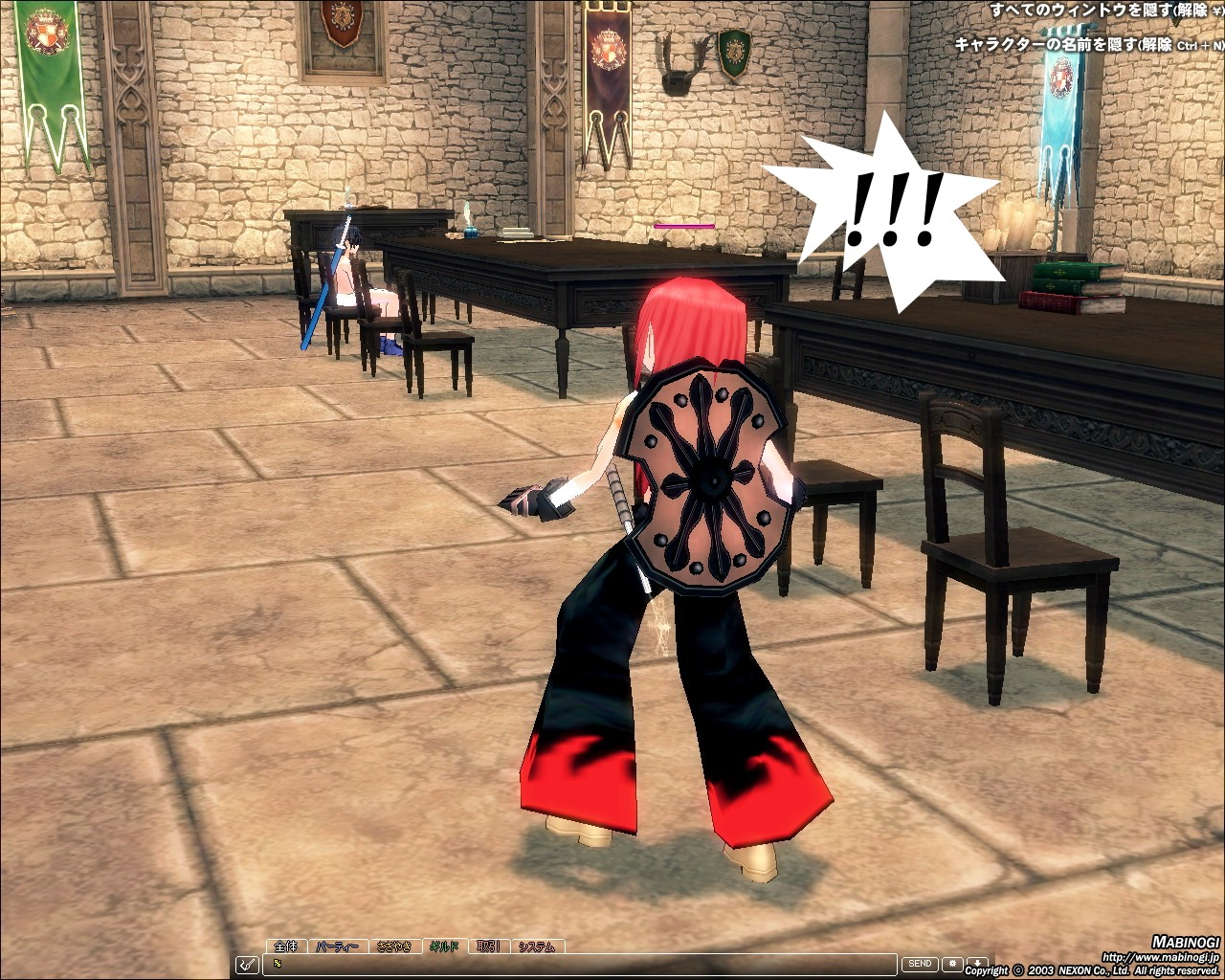 mabinogi_2010_06_26_015.jpg