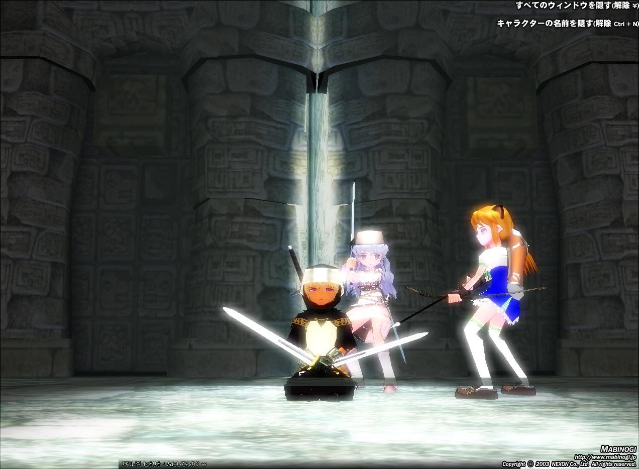 mabinogi_2010_07_25_028.jpg