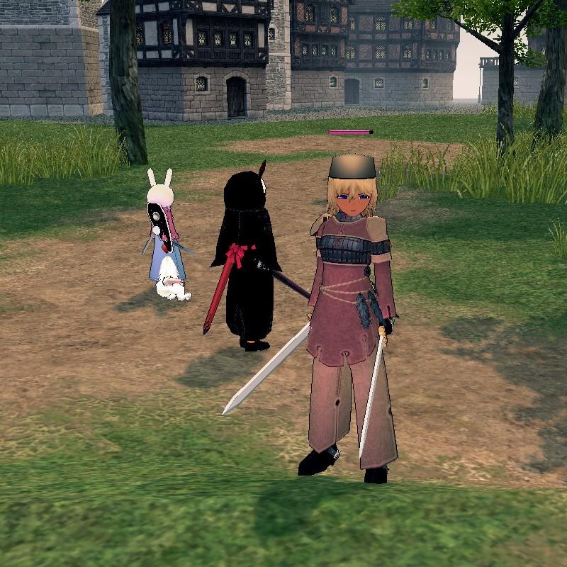 mabinogi_2010_08_21_004.jpg