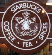 180px-Starbucks1.jpg