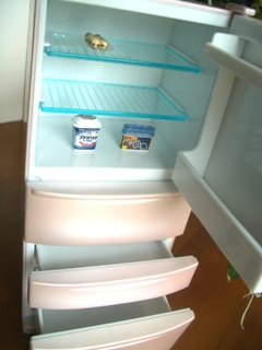 冷蔵庫内1