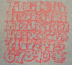 DSCF8091_convert_20100426110852.jpg