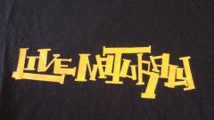 DSCF8777_convert_20100619210949.jpg