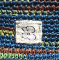 DSCF9446_convert_20100730154745.jpg