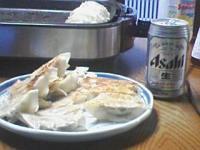 080921_餃子2
