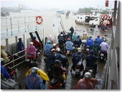 ferry1.jpg