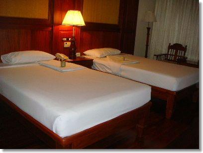 hotelankor.jpg