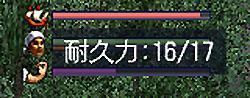 20060216091219.jpg
