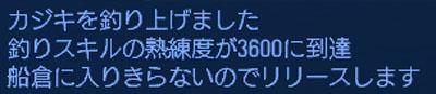 20070918101925.jpg