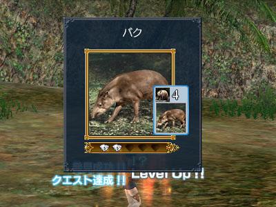 20071111095613.jpg