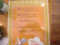 003_convert_20100530101033.jpg