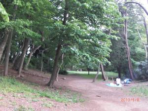 020_convert_20100509222033.jpg
