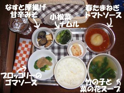 014繝シ繧ウ繝。繝ウ繝・convert_20100307163254