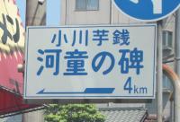 046繝シ繧ウ繝斐・_convert_20100524120503