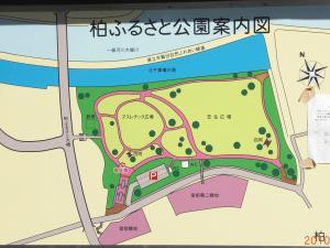 005-繧ウ繝斐・_convert_20101011101124
