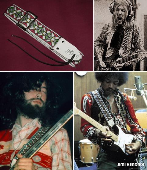 A1Jimi-Hendrix-Studio-Posters.jpg