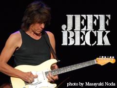 JeffBeck-w240.jpg