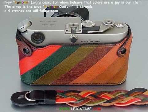 RainbowRearM6titanWarn.jpg