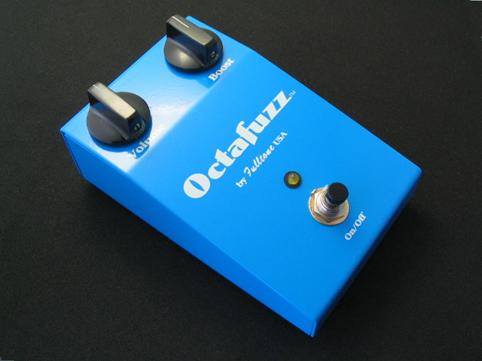 octafuzz001.jpg