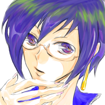 rion.png