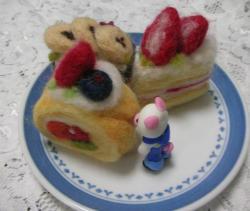 yukimama_cake2.jpg