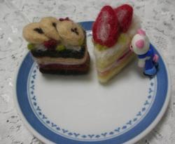 yukimama_cake3.jpg