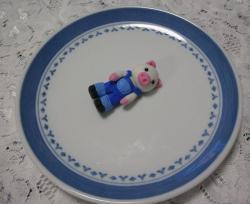 yukimama_cake_BOO.jpg