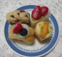 yukimama_cake.jpg