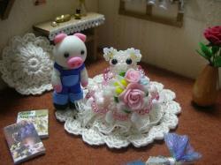 yukimama_neko_doresu_1.jpg