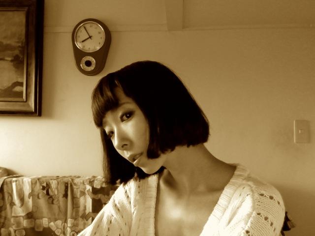 写真(2011-10-04 16.04) #2