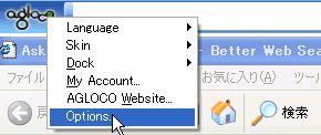 20071101014743.jpg