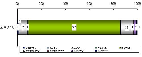 20050719001938.jpg