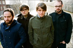 Death_Cab_For_Cutie_482980a.jpg