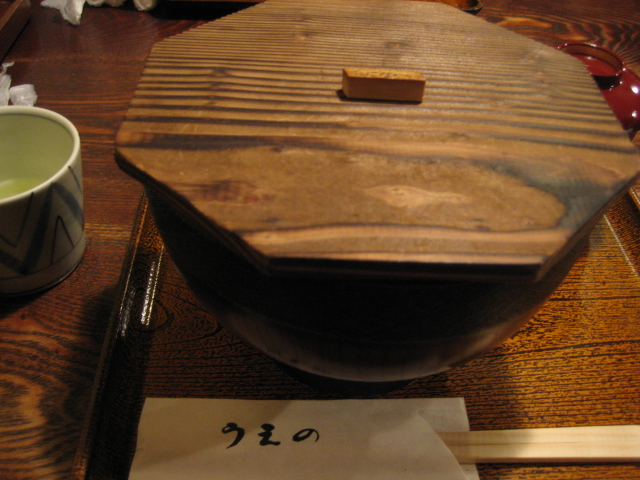 2008_0223画像0588
