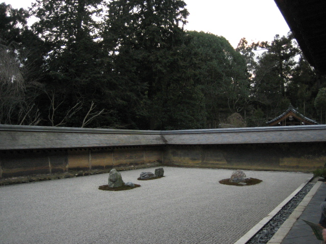 2008_0311画像1051