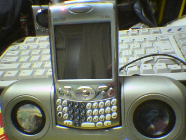 20051120014505
