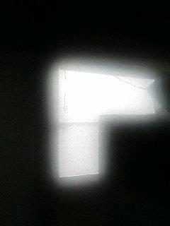 20051203134204