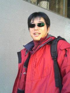 20051217105706