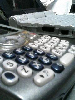 20060216214508