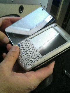 20060218075705