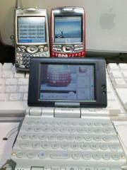 20061218000750