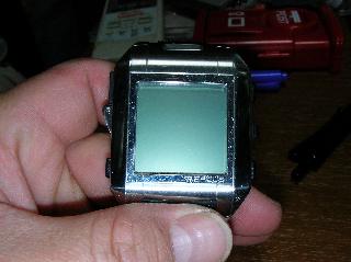 腕Palm充電池アウト.jpg