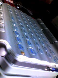 PEG-UX50のアップ.jpg