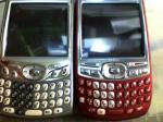Treo680とTreo650.jpg