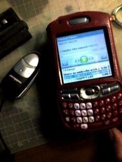 mobilecastとpTunes.jpg